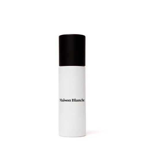008 Peony & Peppercorn / Room & Linen Spray